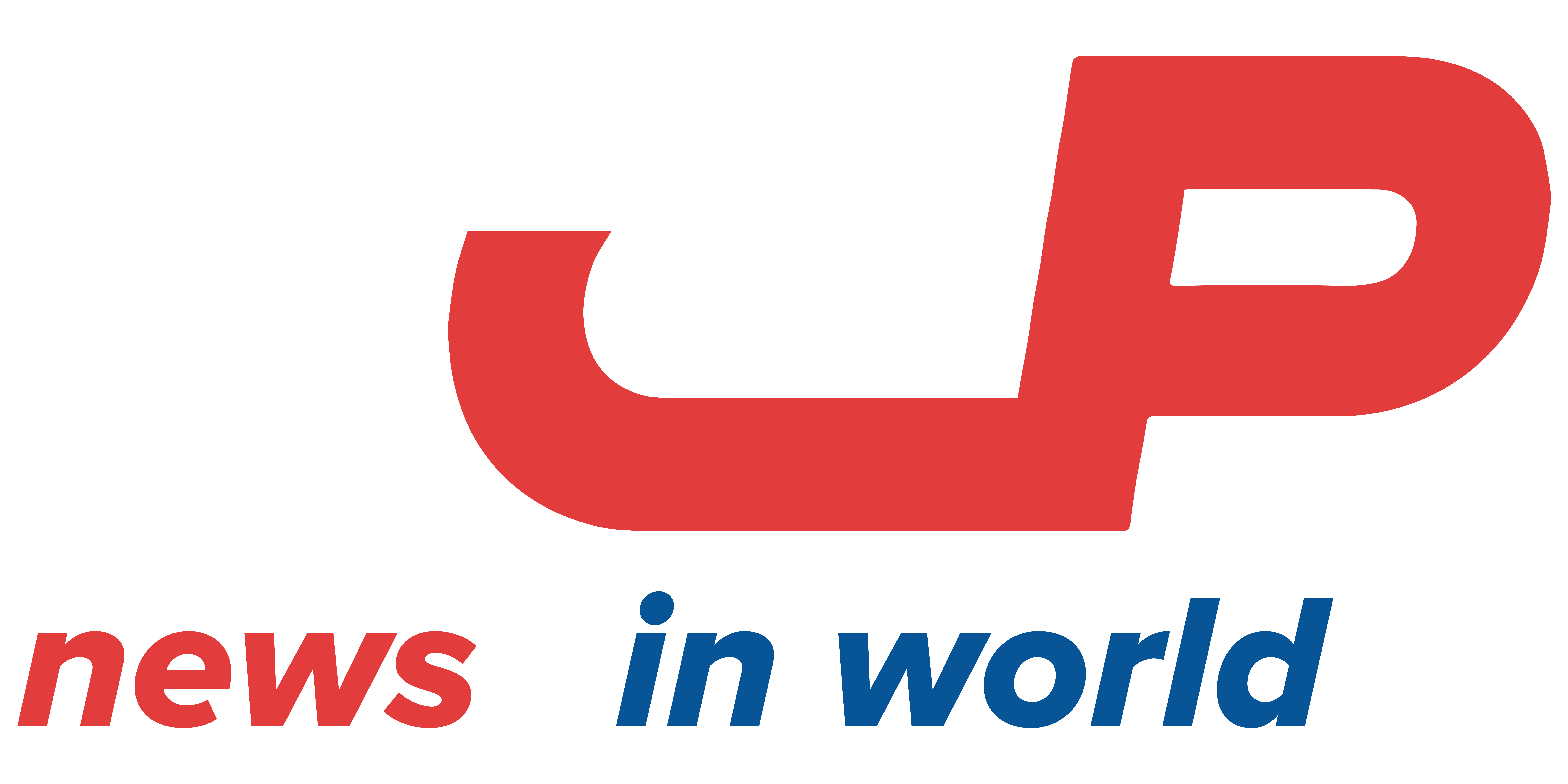 Reviews Top news in world